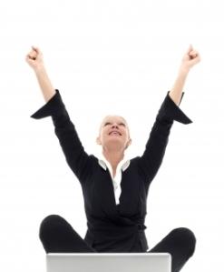 Energia y entusiasmo, Mejorar tu Autoestima